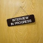 How to prepare for a PR job interview