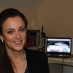 Guest blog: Six months in the life of a foreign PR job hunter – Andra Miclaus